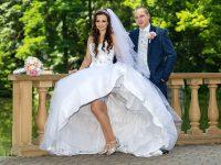 Neslusa svadba