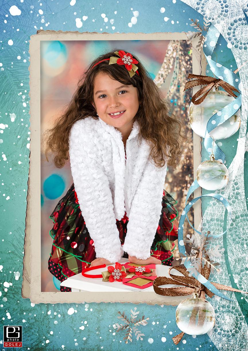 detske-vianocne-pohladnice