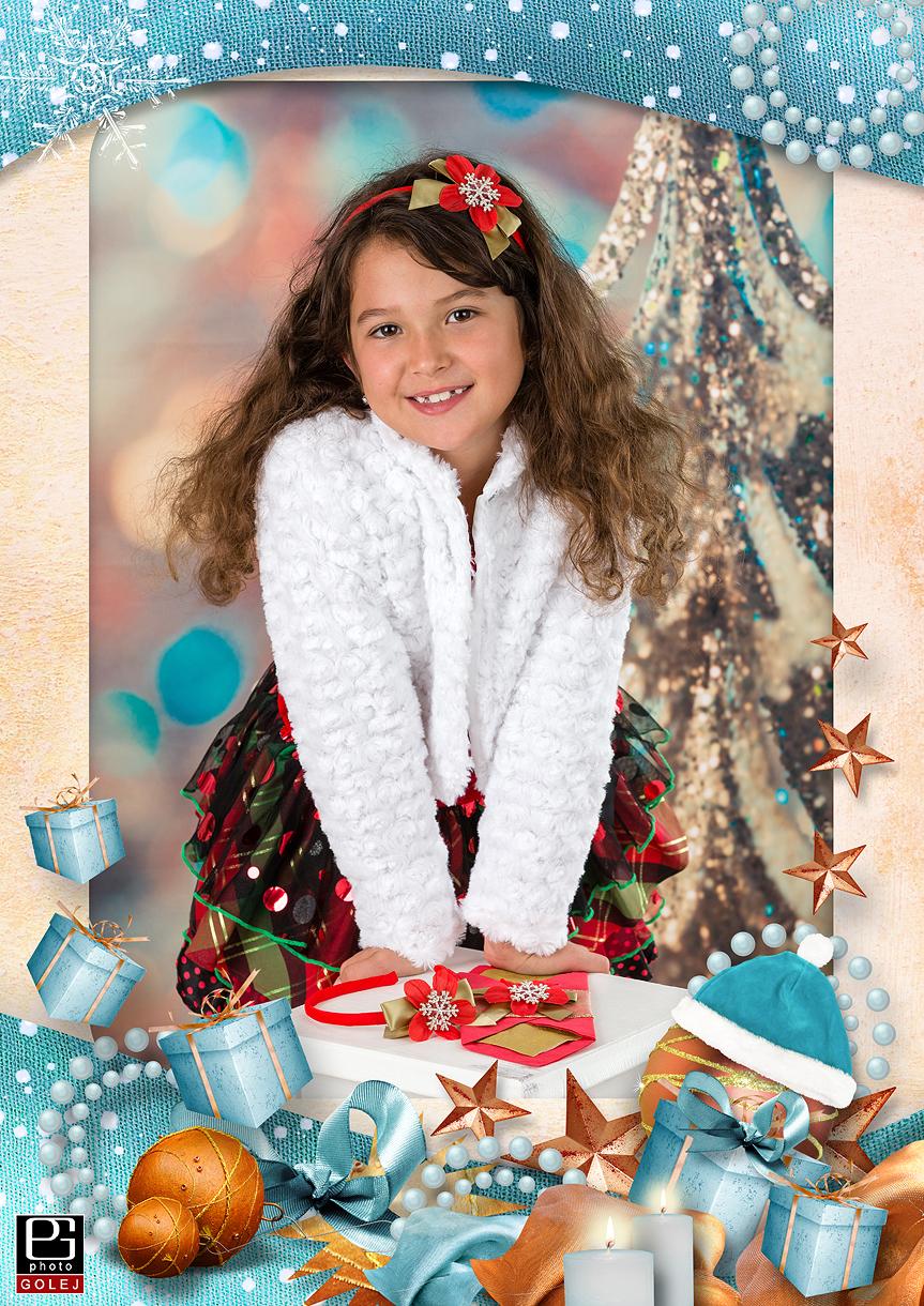 fotky-na-vianocne-pohladnice