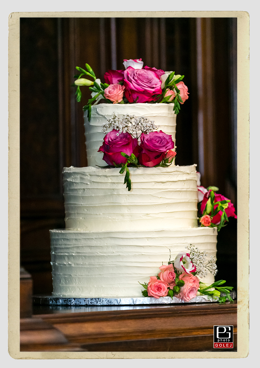 svadba-valtice-svadobna-torta