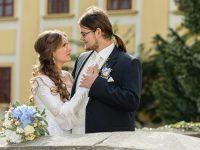 svadba_bratislava