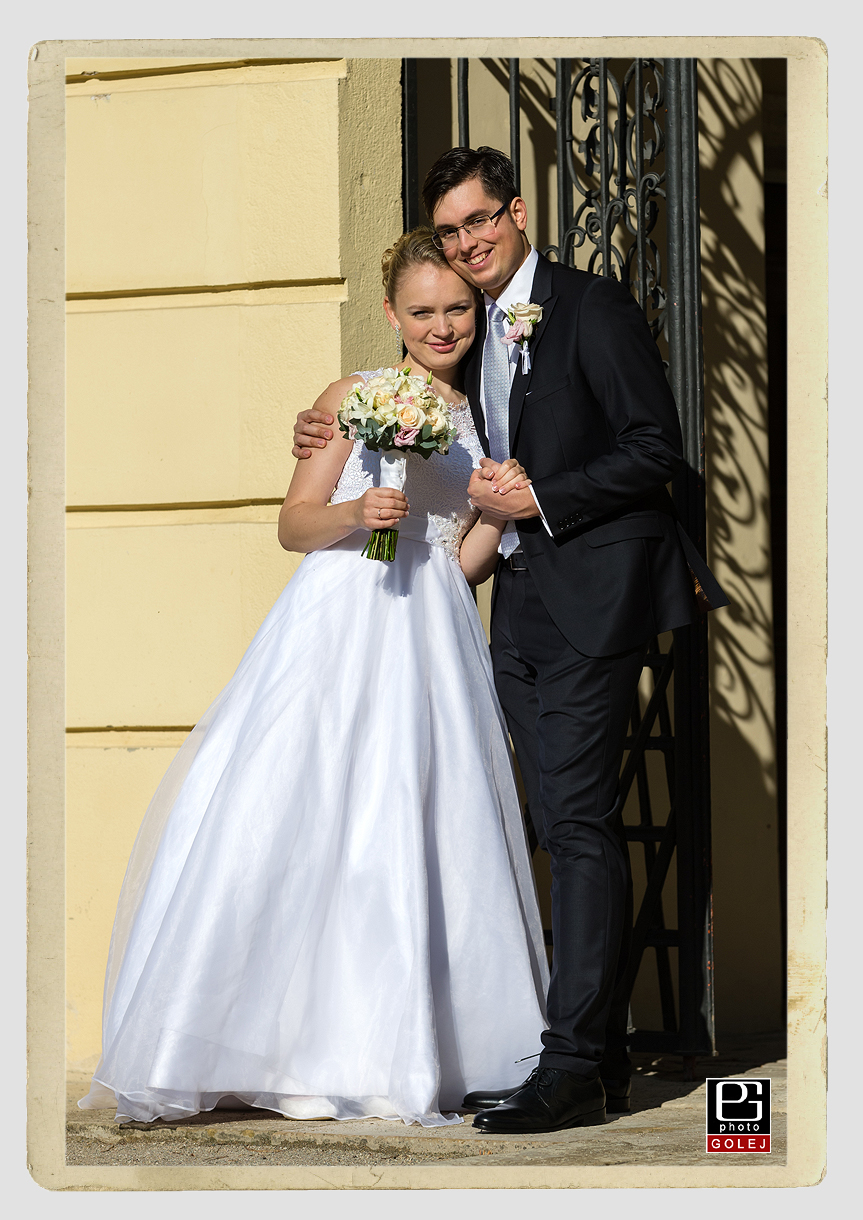 svadba_valtice_009