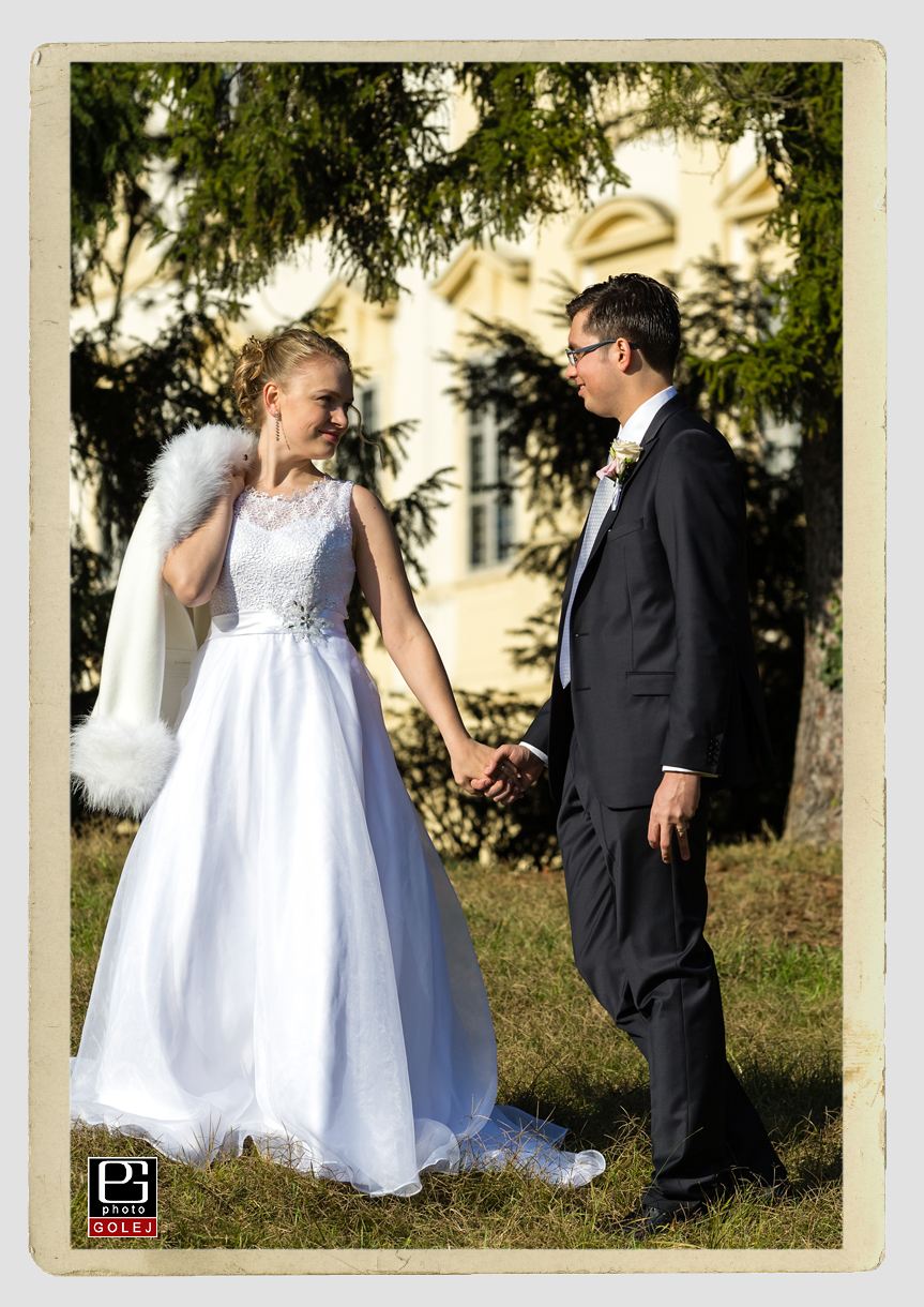 svadba_valtice_015