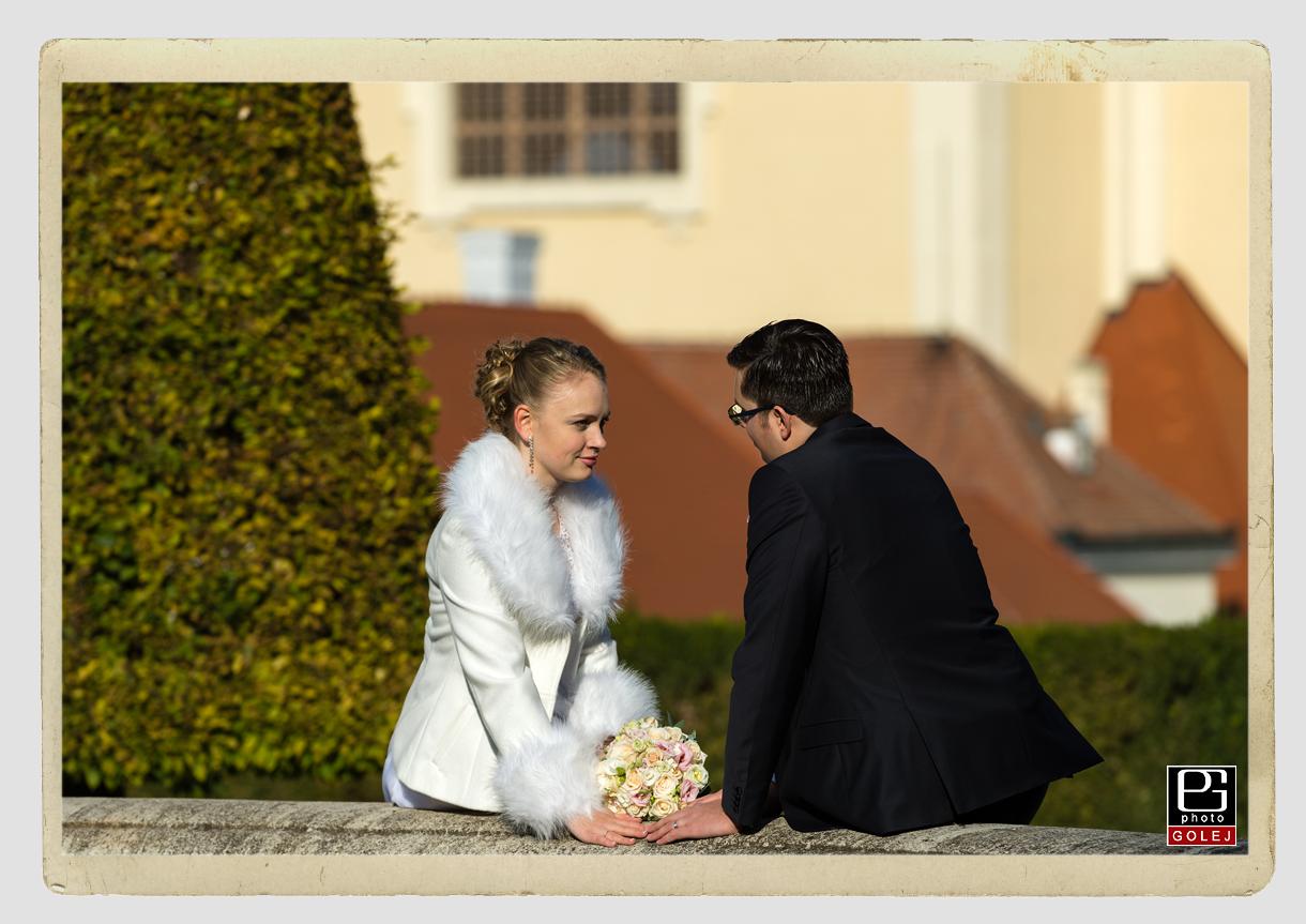 svadba_valtice_018