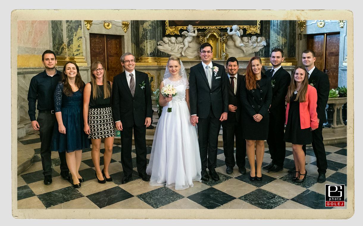 svadba_valtice_028