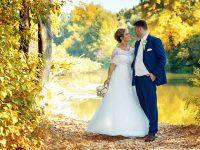 svadobne-fotky