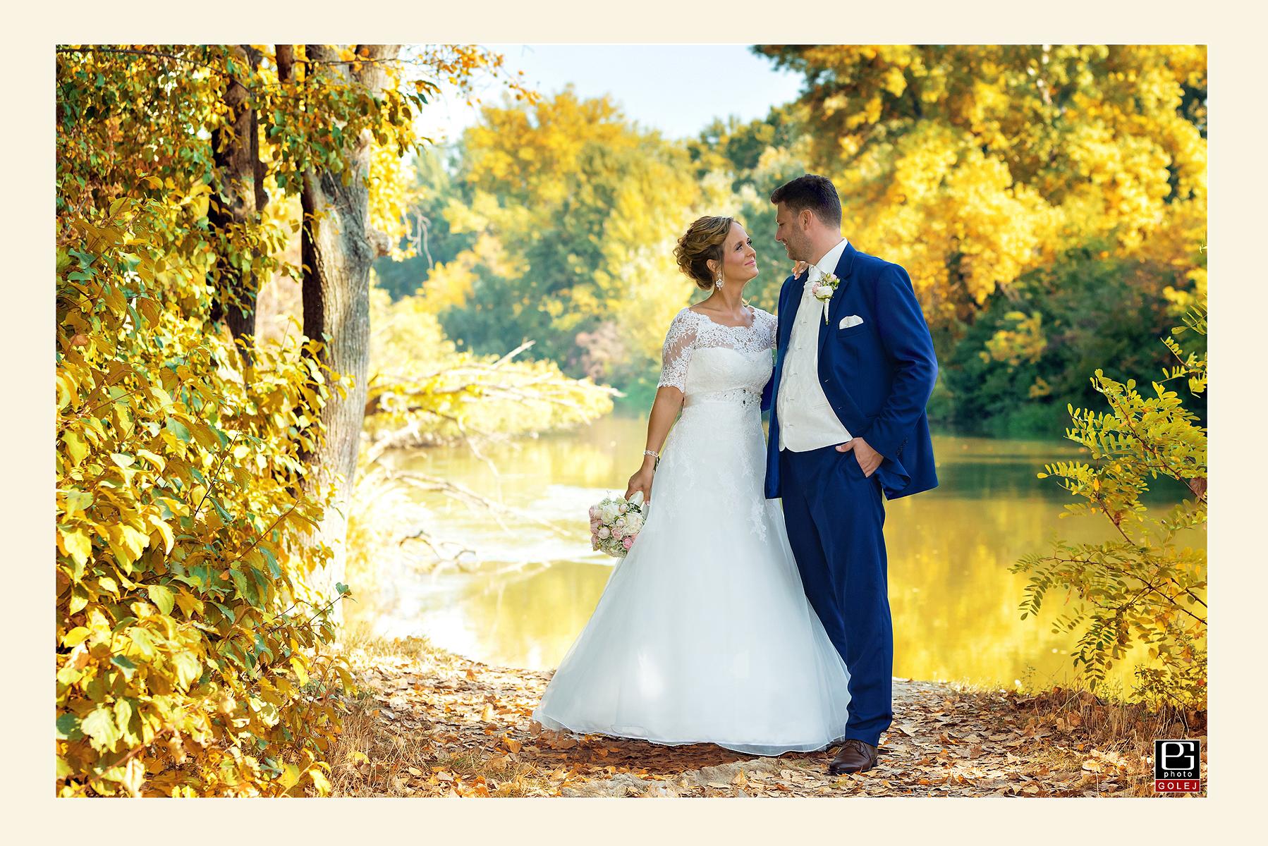 svadobne-fotografie