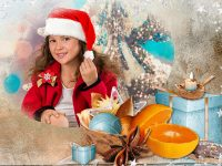 vianoce-pohladnice