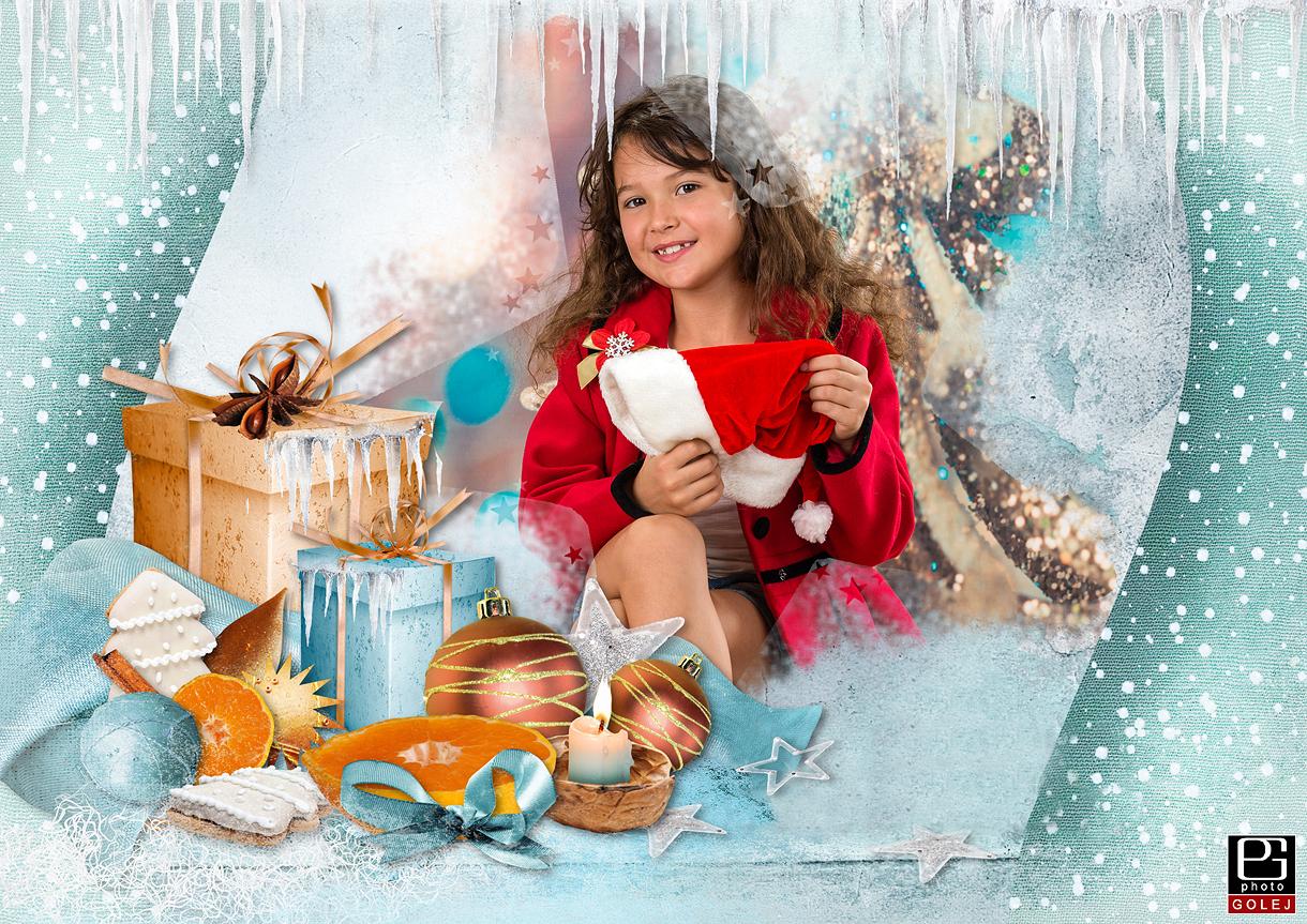 vianocna-pohladnica