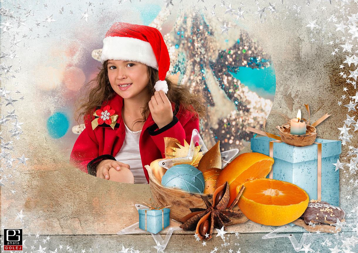 vianocny-pozdrav