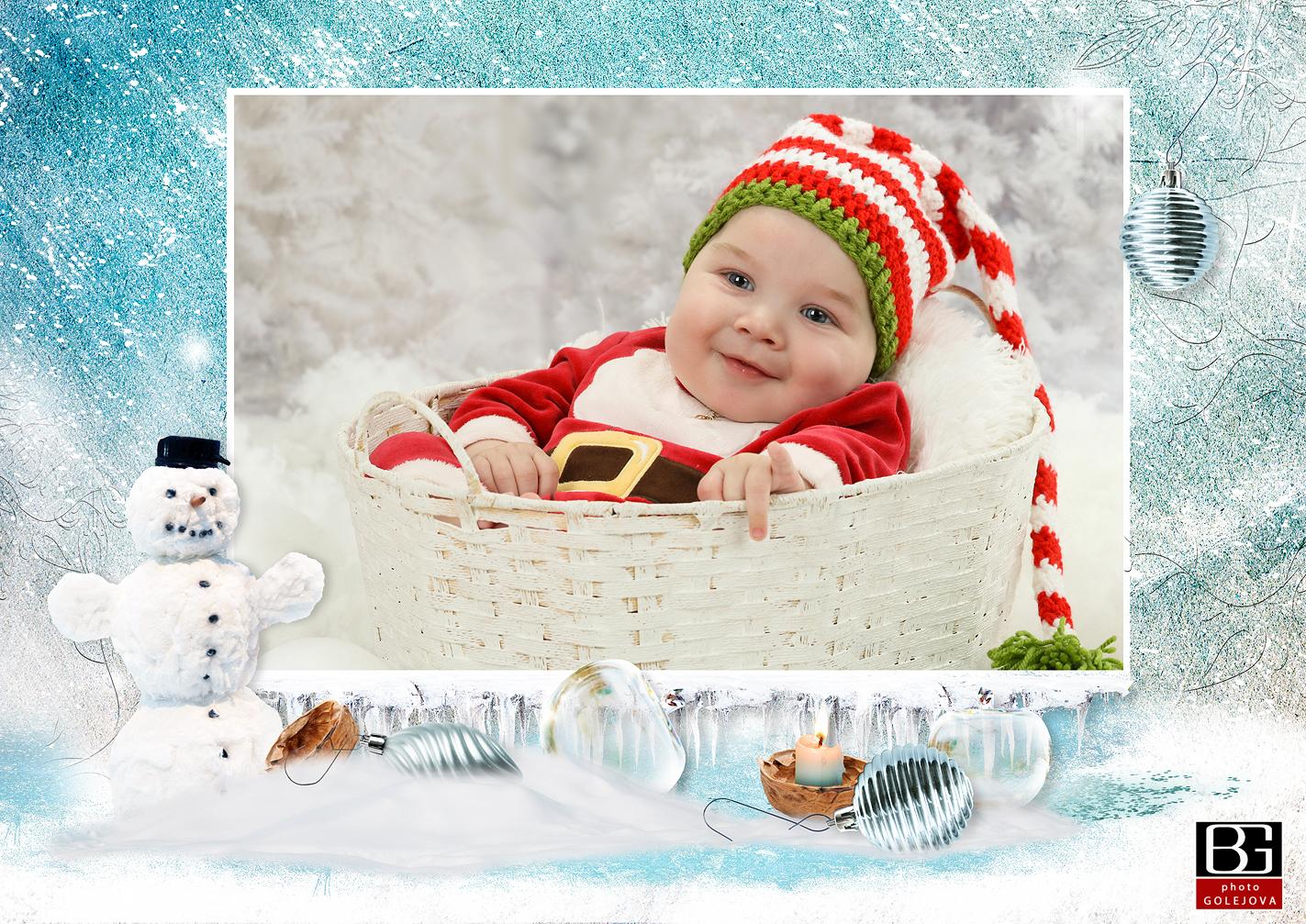 frozen-vianoce