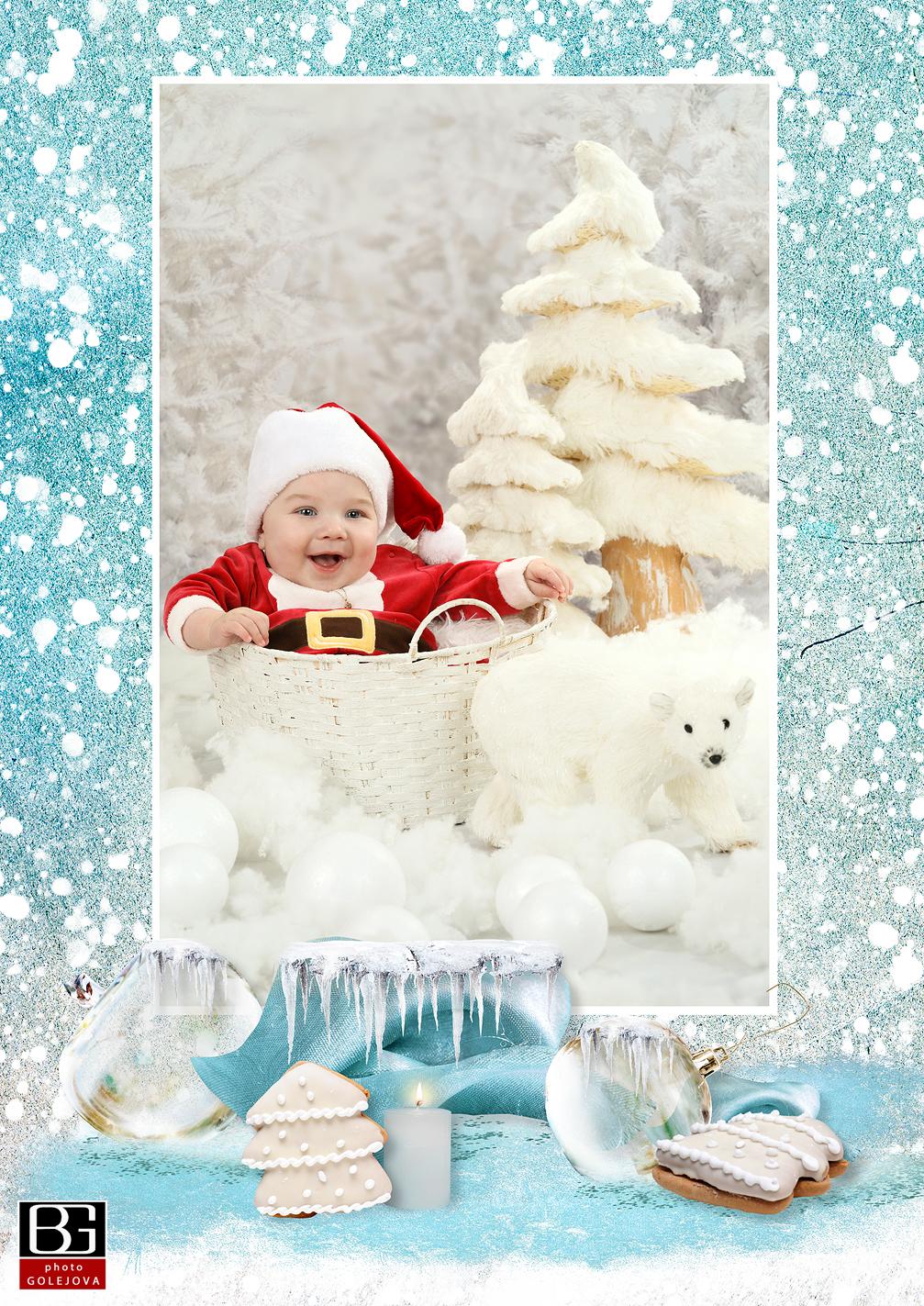 frozen-photography