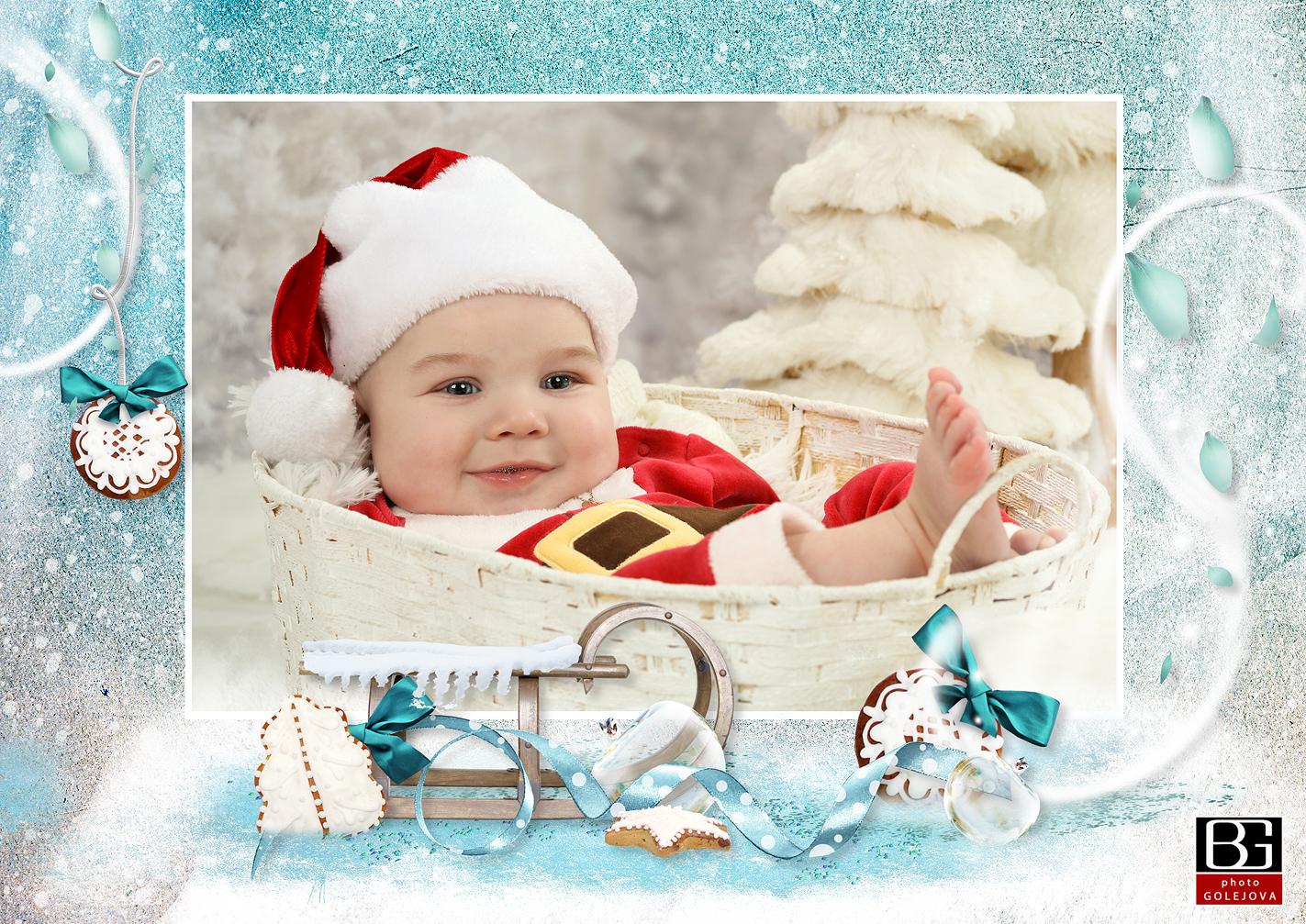 frozen-vianocne-pohladnice