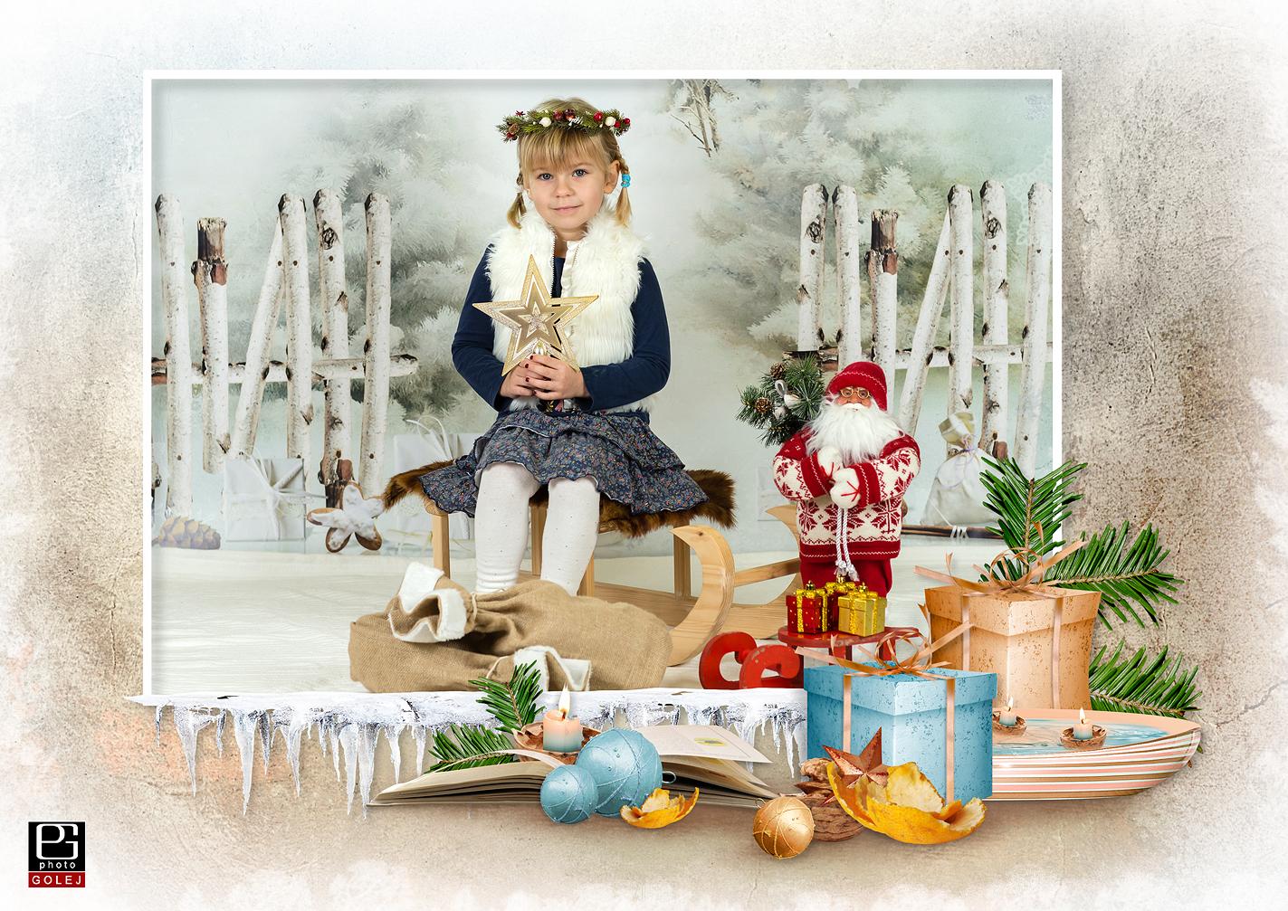 vianocne_foto_skolka
