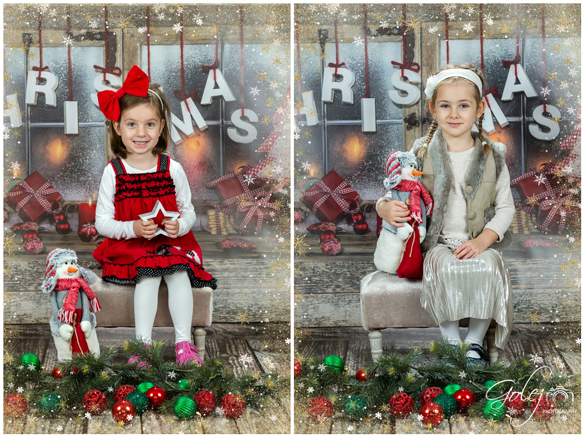 Vianoce_fotopozadia