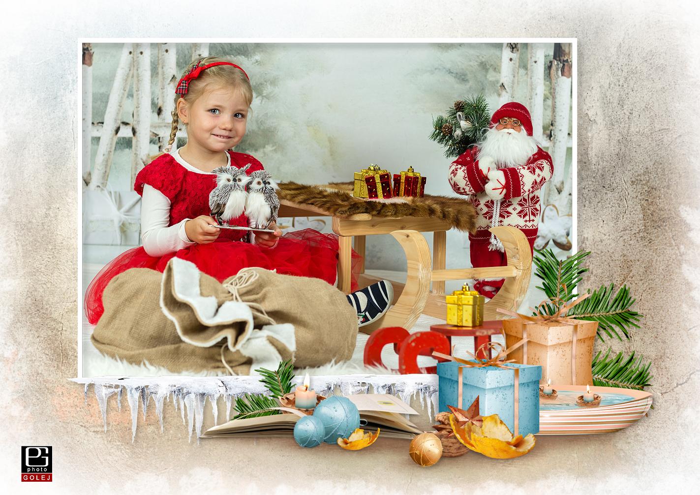 Vianocne_detske_pohladnice