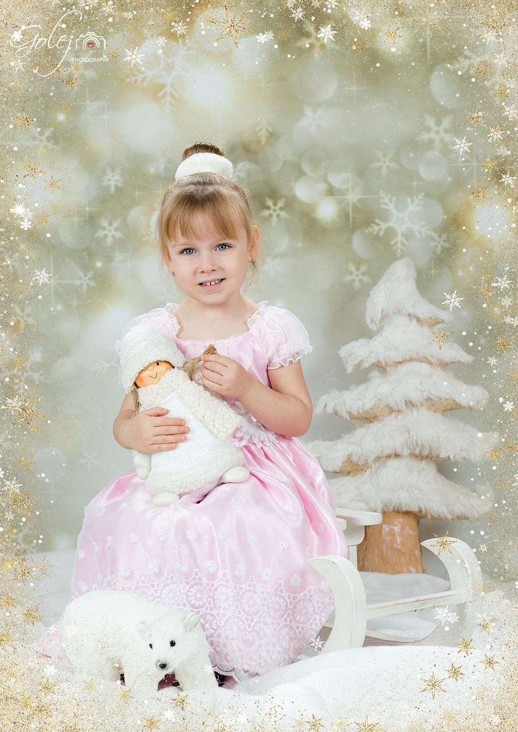 Vianocne_pozadia