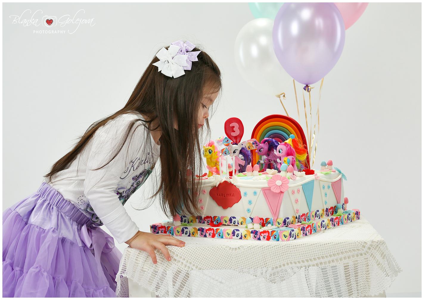 Narodeninova torta