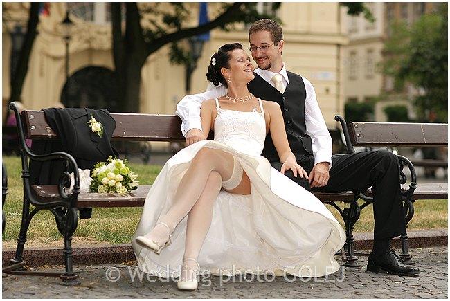Svadba v Stupave