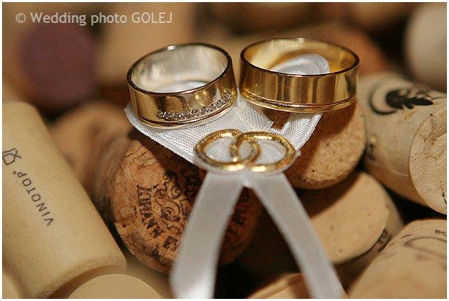 Svadba Červený kameň 012