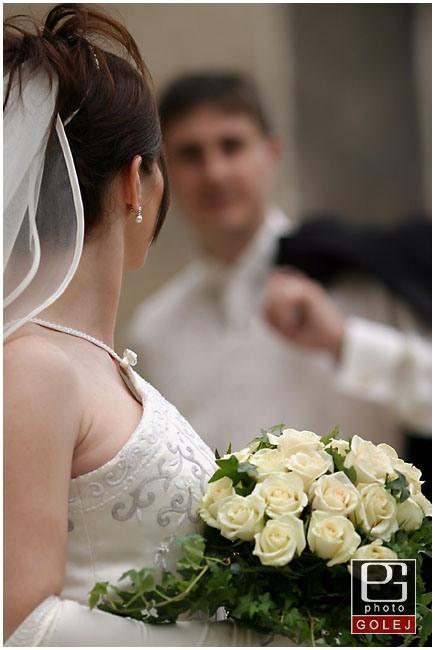 Fotograf svadba Bratislava