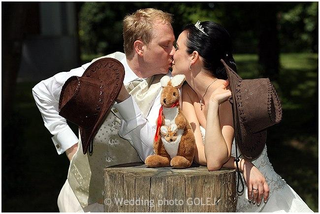 Svadba Mojmirovce 034