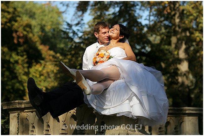 Svadba Piešťany 019