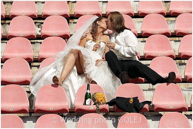 Svadba Trnava 047