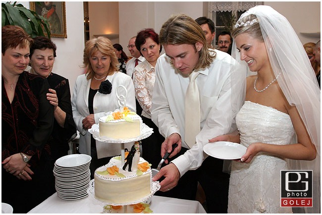 Svadba svadobne fotografie 040