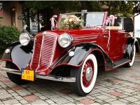 Tatra 75 cabrio