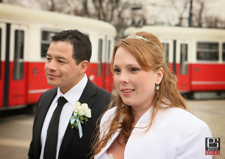 Vieden_svadba