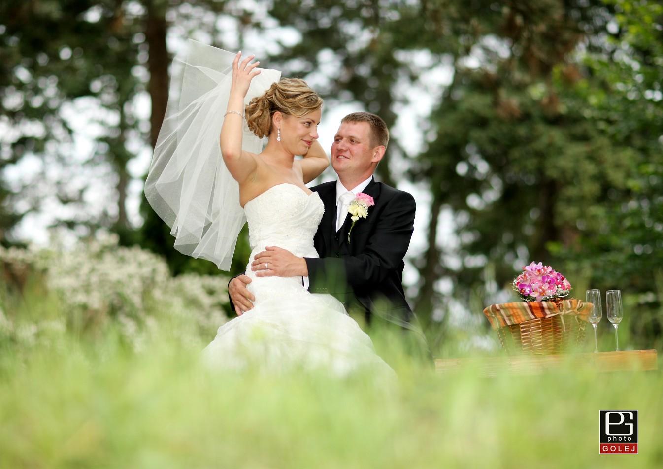 Zamok_topolcianky_svadba