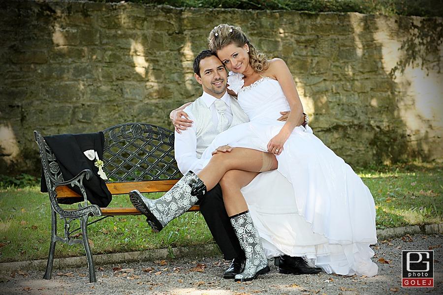 Svadba na Spisi 021