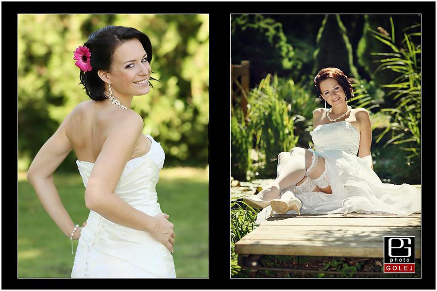 Zahoracka svadba Plavecky Stvrtok