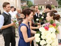 Svadba gratulacie