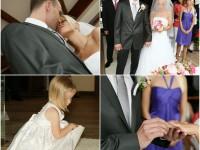 Zochova chata svadba
