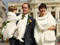 Svadba a nase deti
