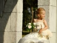 Deti na svadbe