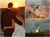 Svadba - svadobne fotografie