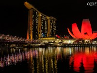 Fotenie v Singapure