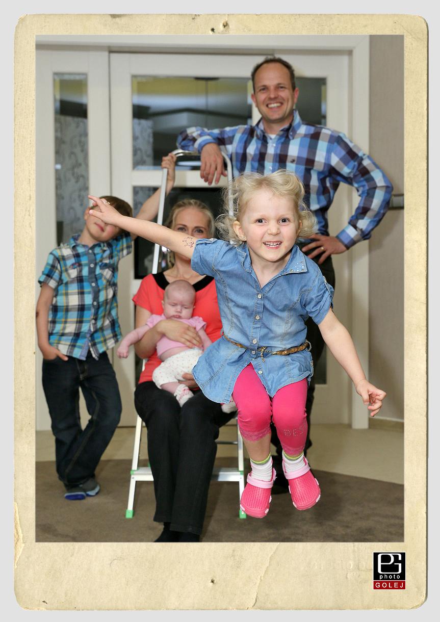 Family photos 004
