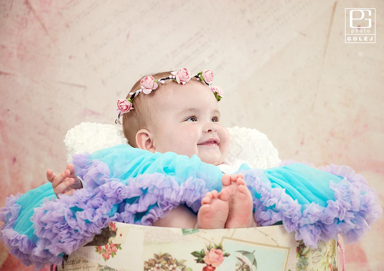 Baby atelier 004
