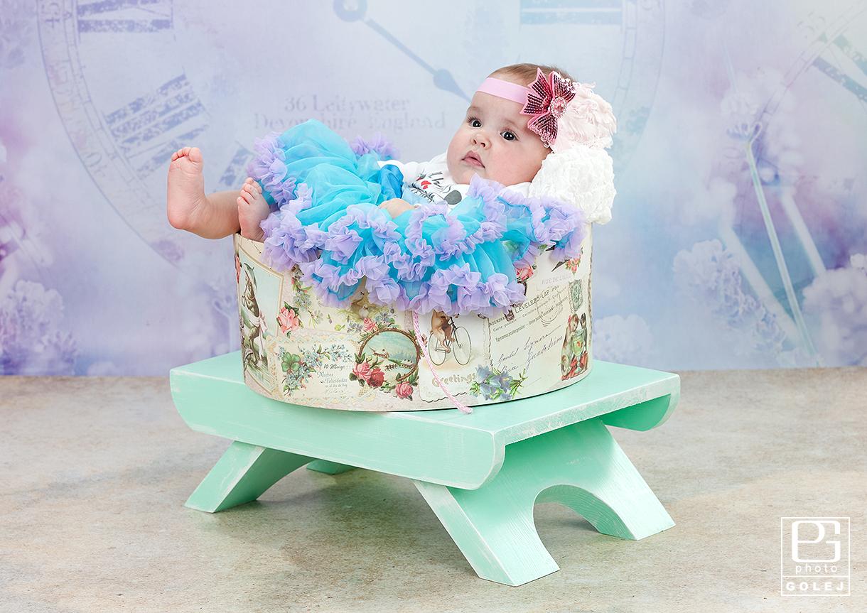 Baby atelier 007