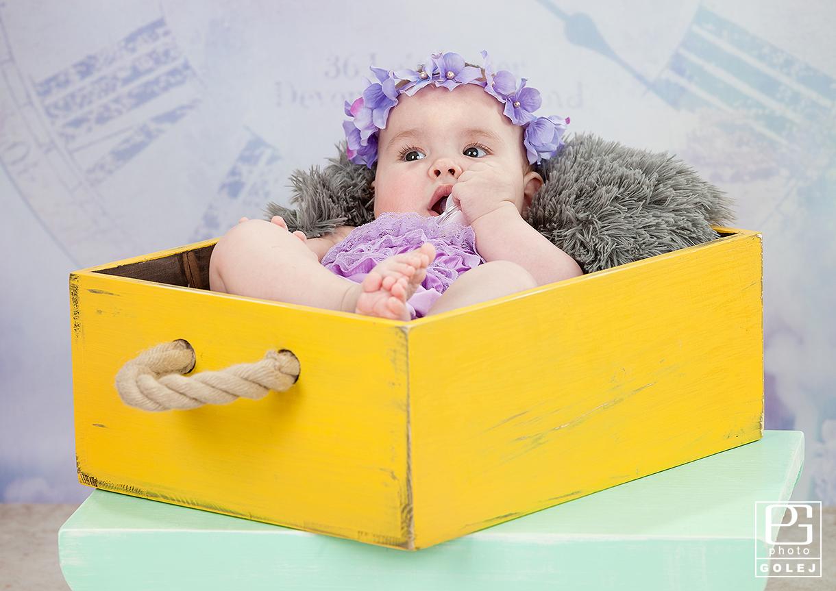 Baby atelier 009
