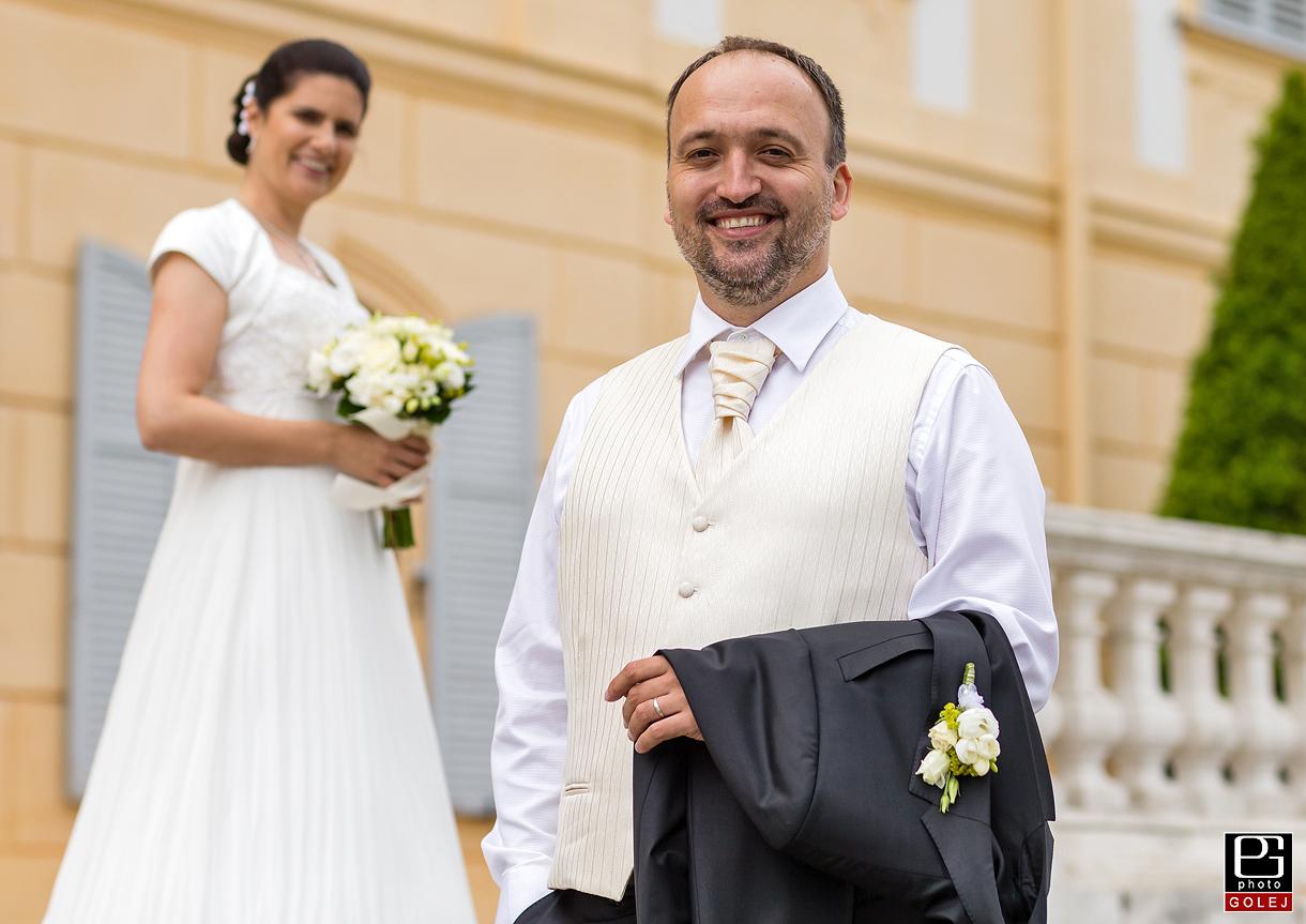 Svadba Mirka a Juraj 003