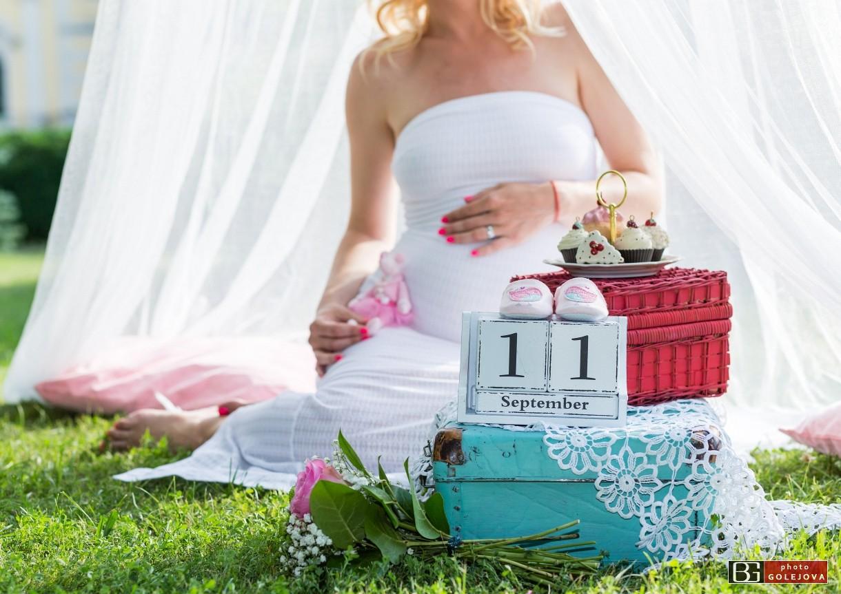 Tehotenstvo exterier 005