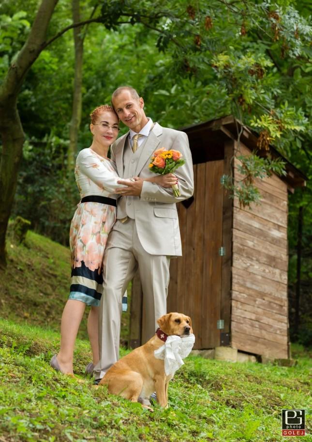 Fotograf na svadbu 001