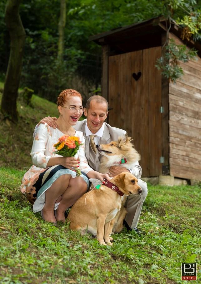 Fotograf na svadbu 002