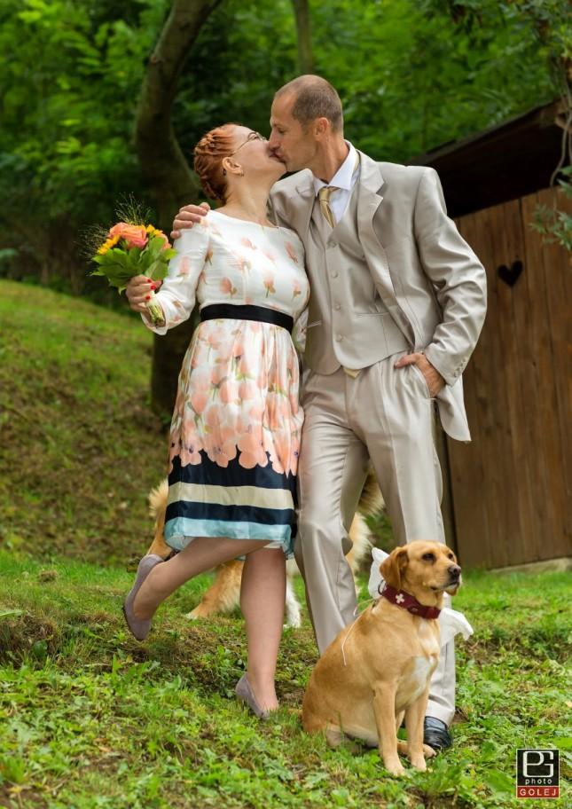 Fotograf na svadbu 003