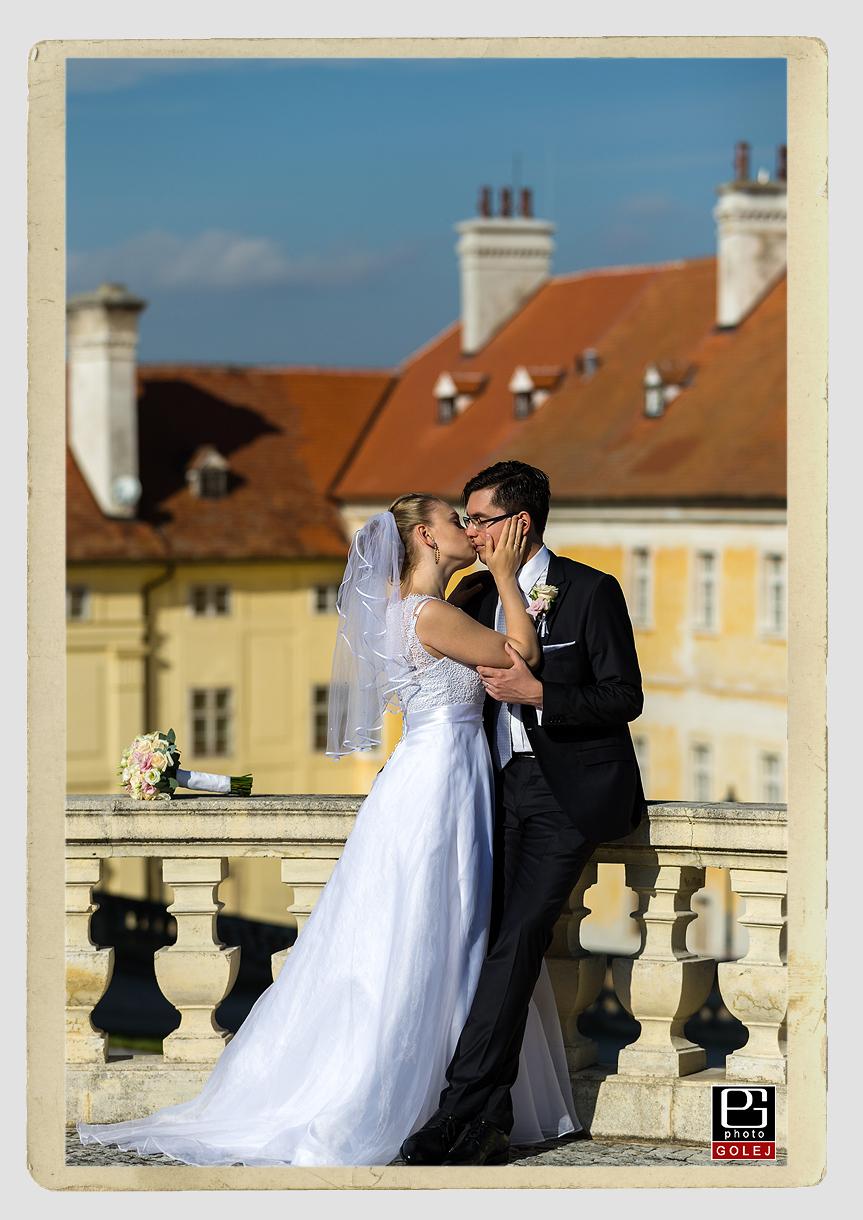 svadba_valtice_001